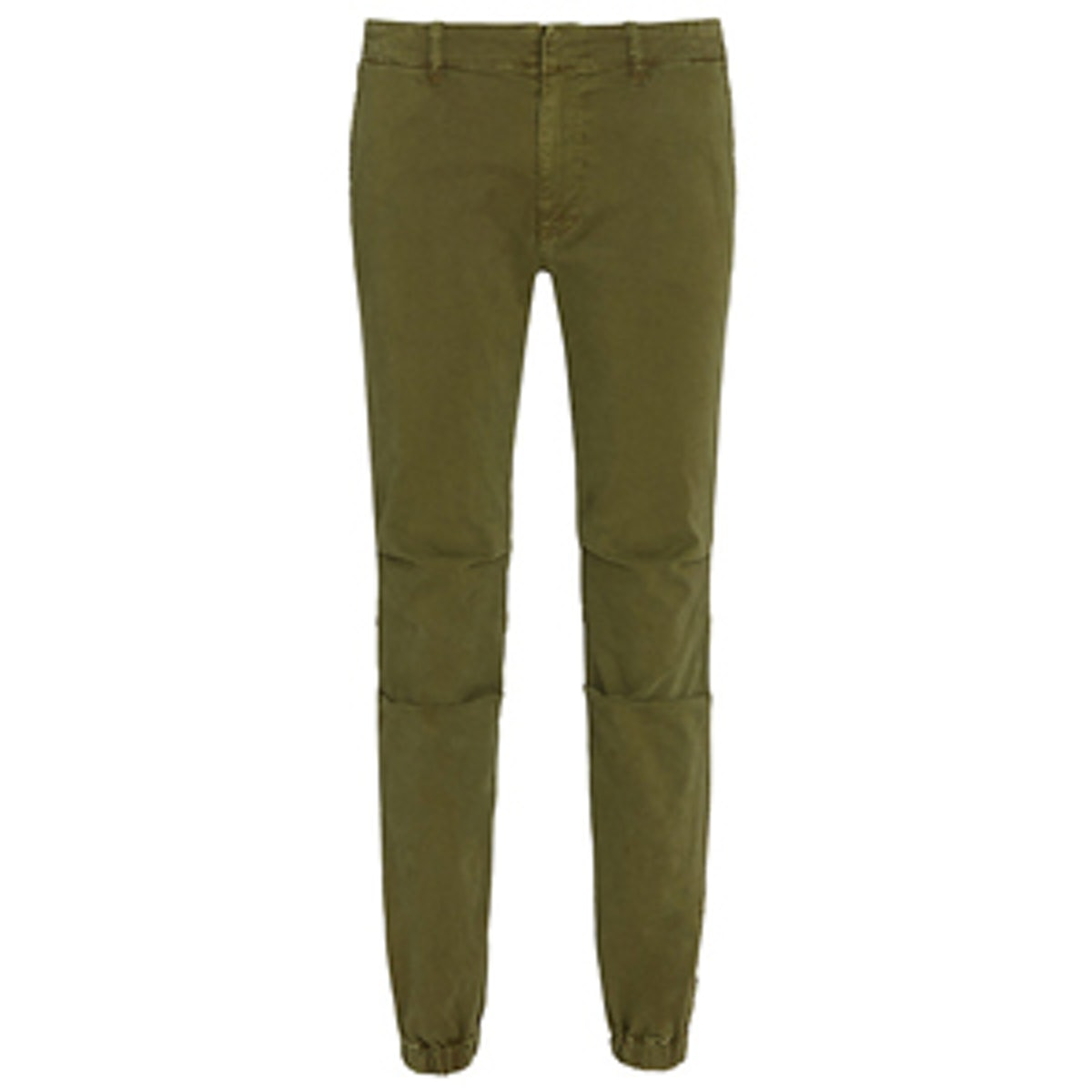 French Military Pant