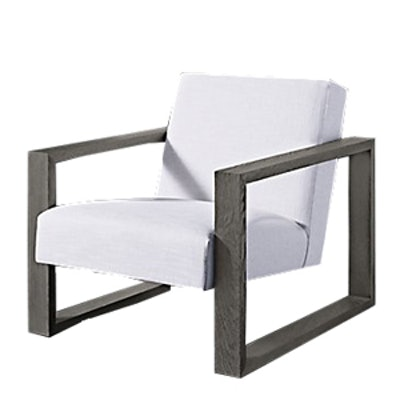 Remick Fabric Chair