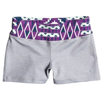 Own It 2 Shorts