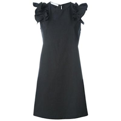 Larouche Dress