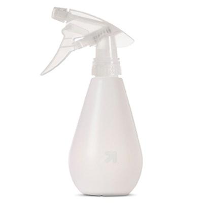Teardrop Spray Bottle