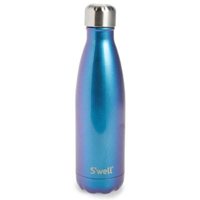 Stainless Steel Water Bottle in Neptune