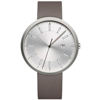 M40 Date Watch