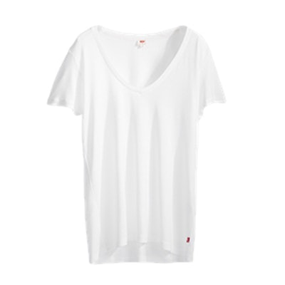 The Perfect Jersey Tee