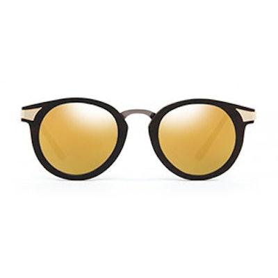 Joshua Tree Sunglasses