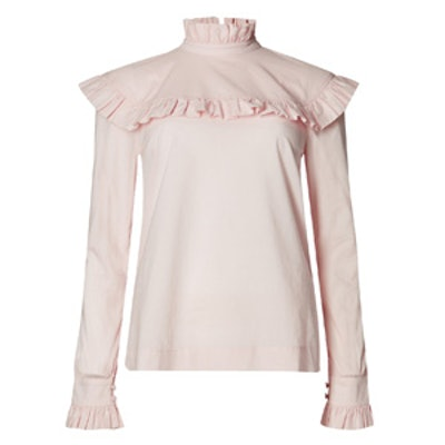 The Harry Blouse