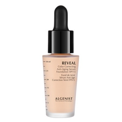 Reveal Color-Correcting Foundation