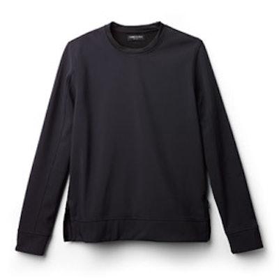 Neoprene Pullover