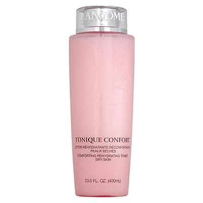 Lancome Comforting Rehydrating Toner