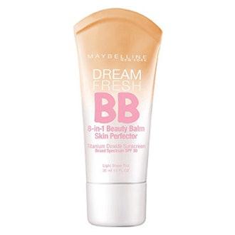 Dream Fresh BB Skin Perfector