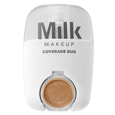 Coverage Duo