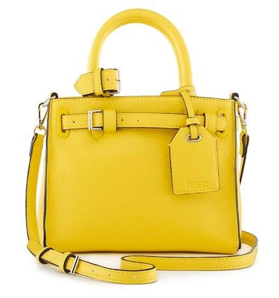 RK40 Small Handbag