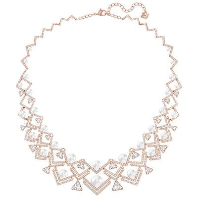 Edify Large Necklace