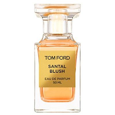 Private Blend 'Santal Blush' Eau de Parfum