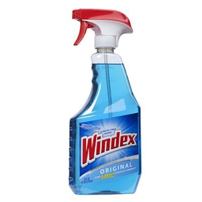 Original Cleaner