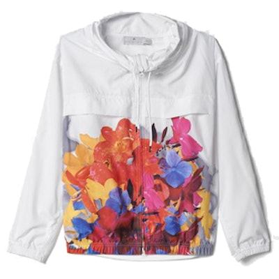 Running Blossom Jacket
