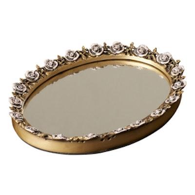 Osbourne Mirror Tray