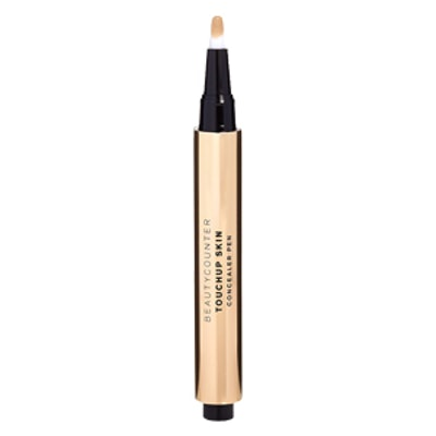 Touchup Skin Concealer Pen