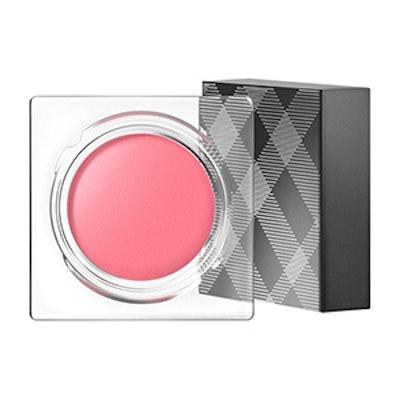 Lip & Cheek Bloom In 01 Rose