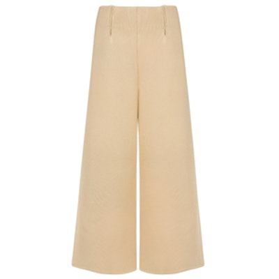 The Happening Culottes