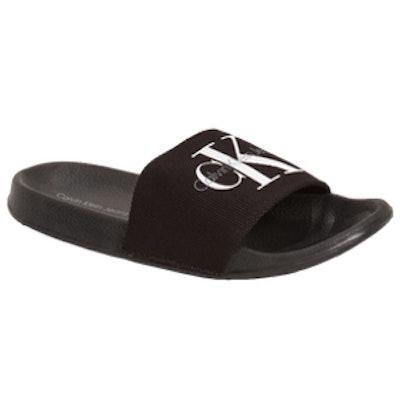 Viggo Slide Sandal
