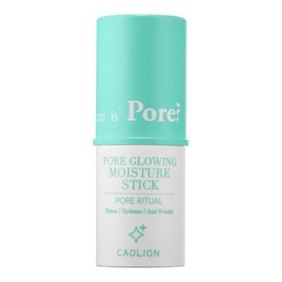 Pore Glowing Moisture Stick