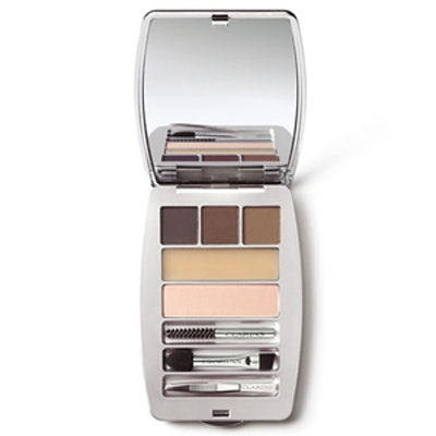 Pro-Palette Eyebrow Kit
