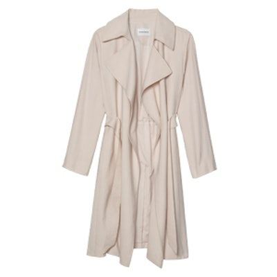 Elila Soft Trench