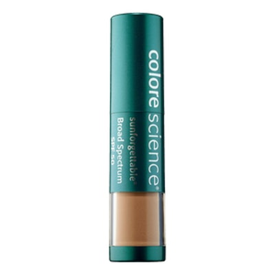 Sunforgettable Mineral Sunscreen Brush SPF 30