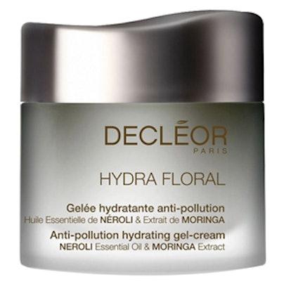 Hydra Floral Hydrating Gel-Cream