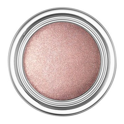 Diorshow Fusion Mono Eyeshadow In Chimere