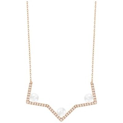 Edify Medium Necklace