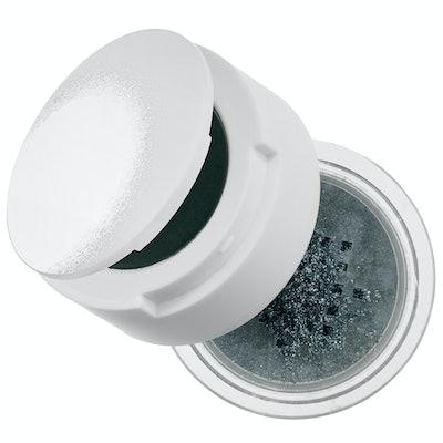 Metallishadow Crème + Powder In AquaNova