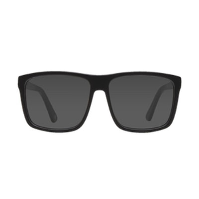 Perth Matte Sunglasses