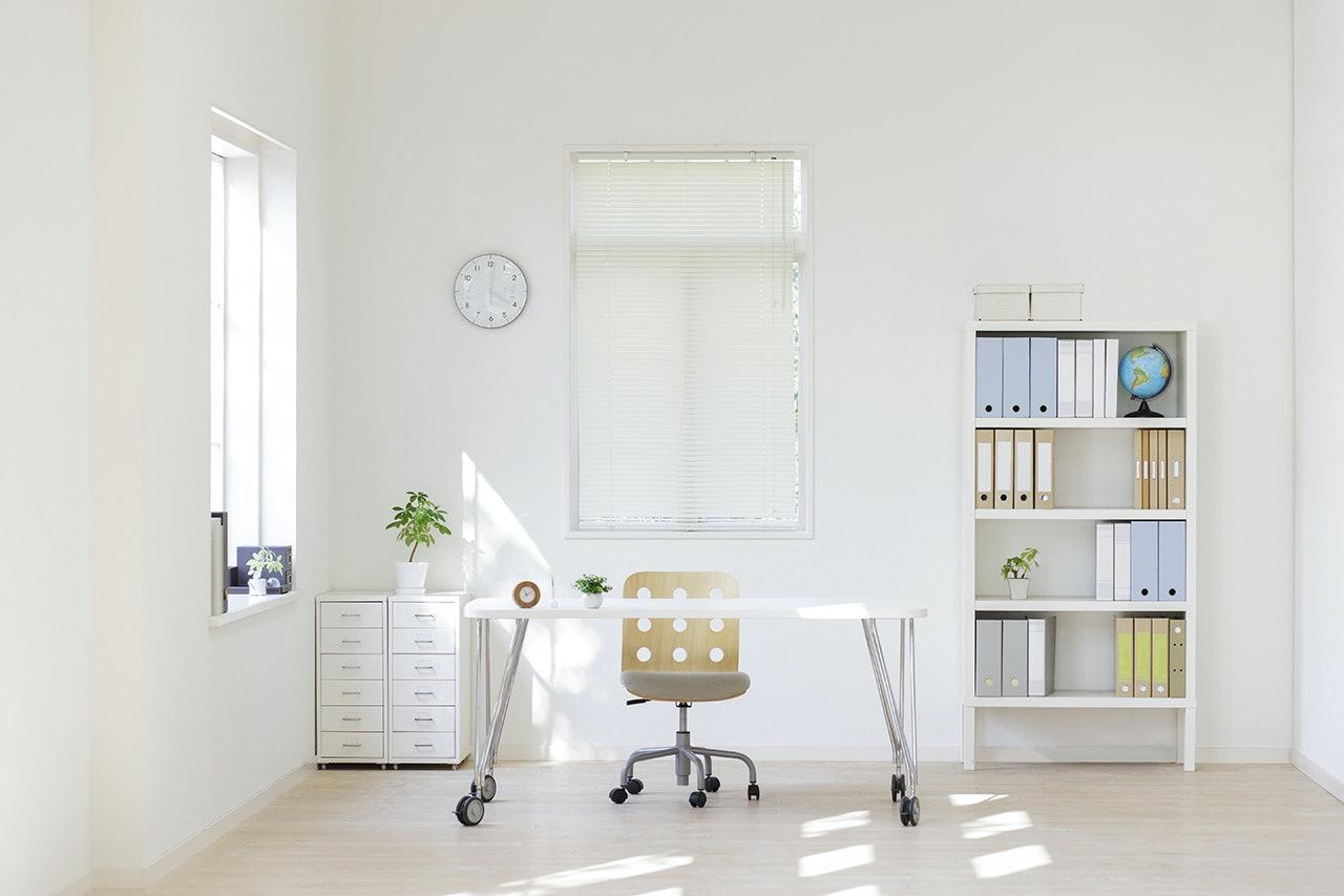 chic home office design home office. Chic Home Office Design