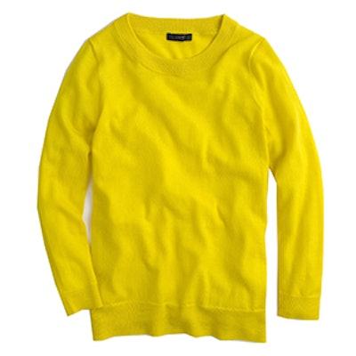 Tippi Sweater