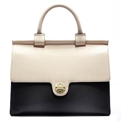 Emma Work Bag