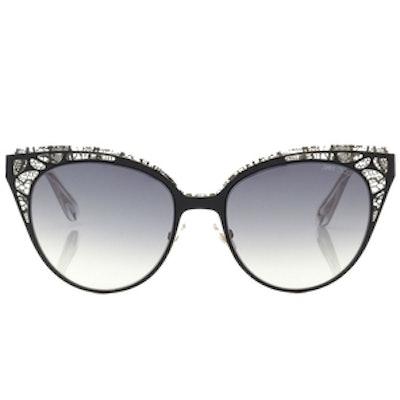 Estelle Sunglasses
