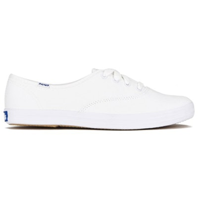 Champion CVO Core Canvas Trainers