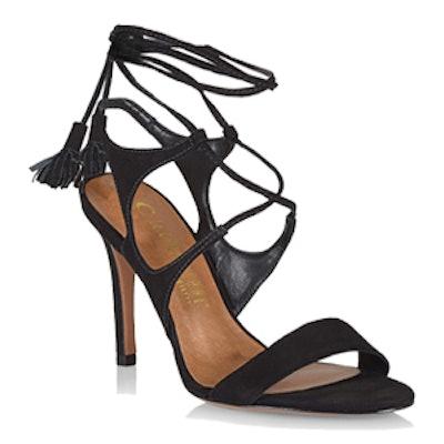 Daisi Heels