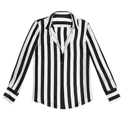 Boudoir Shirt