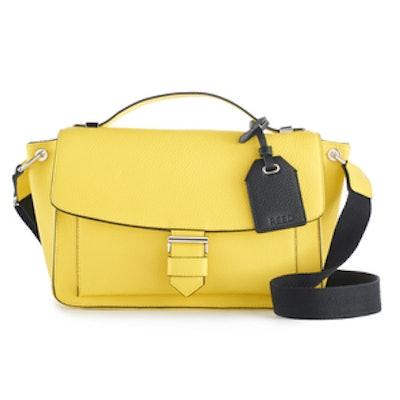 Anarchy Large Handbag