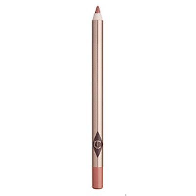 Lip Cheat in Pink Venus
