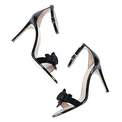 The Archetto Heels