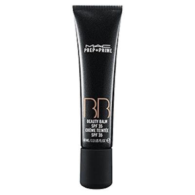 'Prep + Prime' Beauty Balm SPF 35