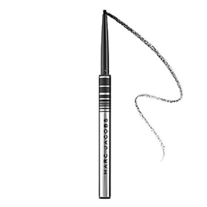 Fineliner Ultra-Skinny Gel Eye Crayon Eyeliner