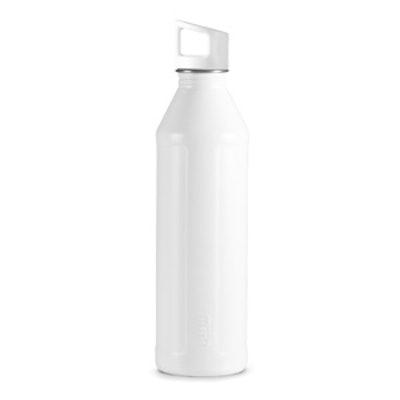 27oz Water Bottle