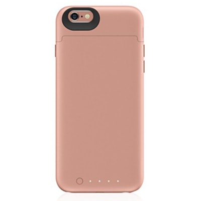 Phone Case With Built-In Battery Pack