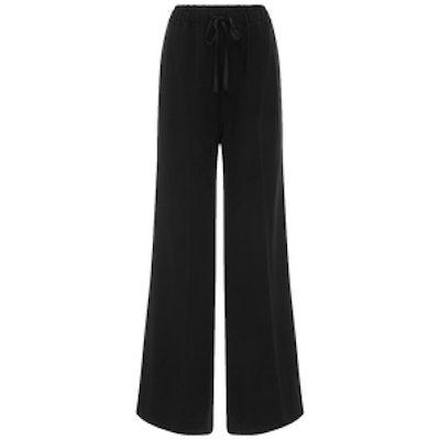 Tracy Wide Legged Pants