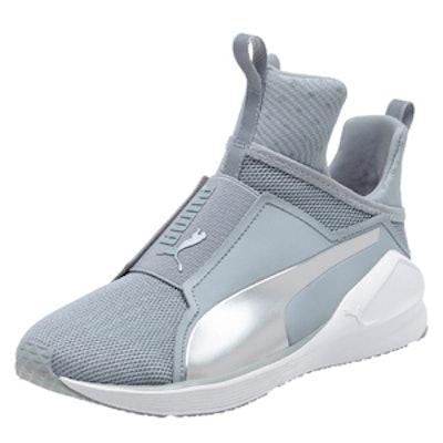 Fierce Training Shoes